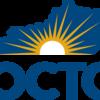 Octc logo 5.31.18