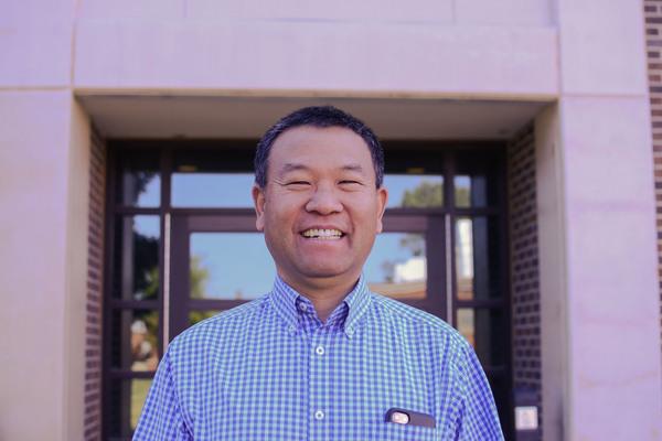 Dr yan