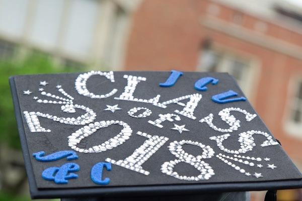 Jcu graduation 2018 d