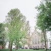 295 cornell commencement 2018 by robyn
