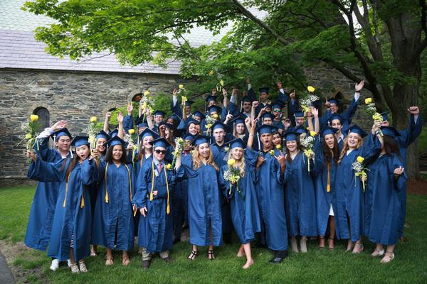 2018 graduation 36