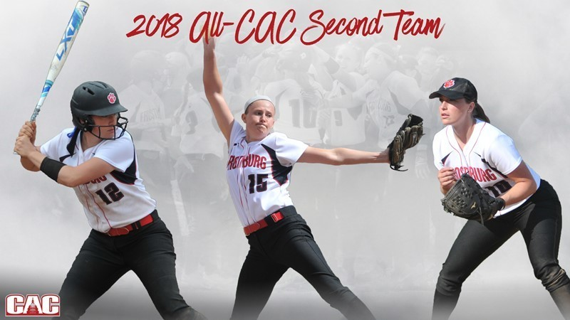 Softball all cac 1920x1080