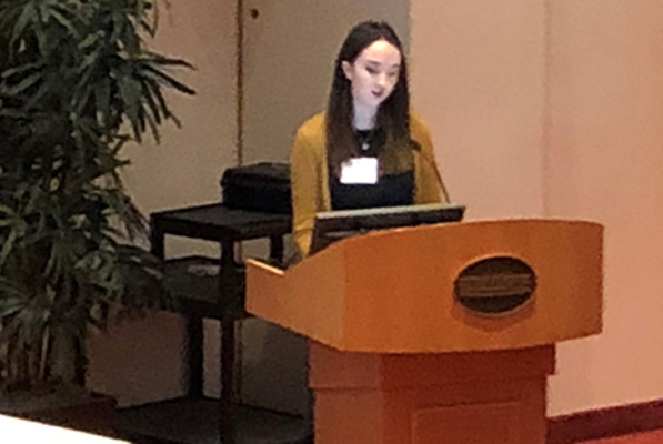 Olivet mattie sills chemical engineering presentation 2018 carrell krusen neuromuscular symposium web