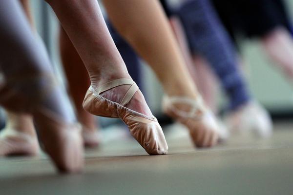 1396472183 ballet 8