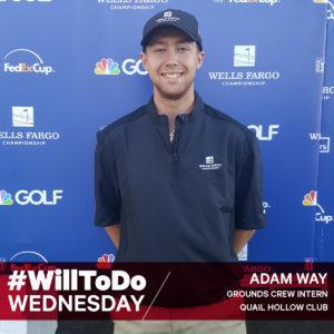 Wtdwed way adam 300x300