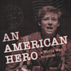 An american hero nymf banner preview 300x300