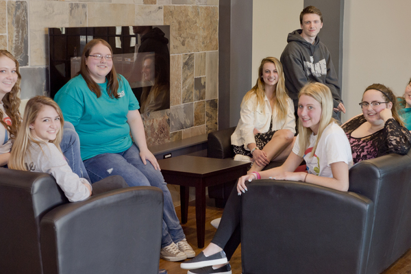 2018 fsoe student group kline  7540