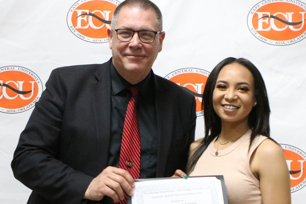 Stephanie crawford   sbc scholarship 2018