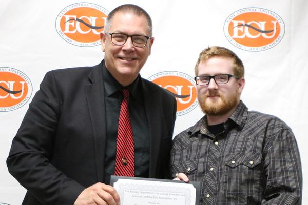 Andrew duncan   price scholarship 2018