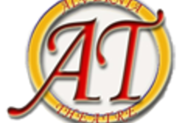 1398195973 theatre logo