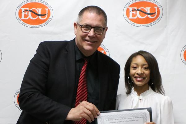 Kirsten williams   harvey price memorial scholarship 2018