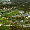 Husson university 104 aerial larry ayotte   2   under 1 mg