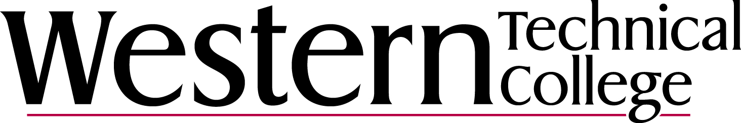Logo horizontal whitebg black 1