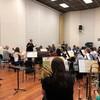 Conductor institute conducting