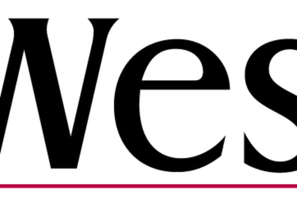 Logo horizontal whitebg black 2