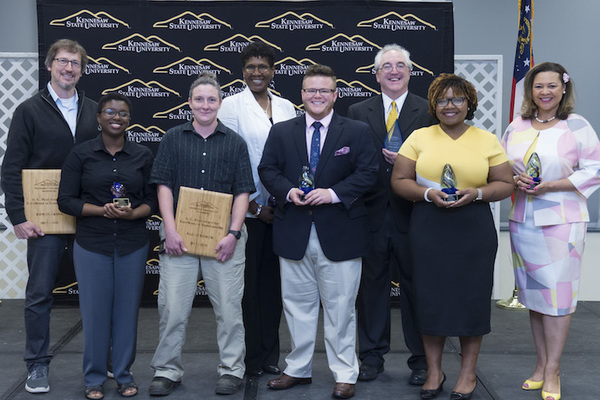 2018 president diversity awards dc87 story