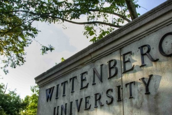 Wittenberg1