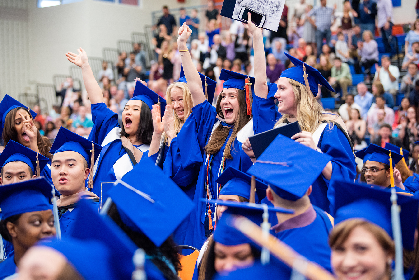 Grad commencement 18 1525