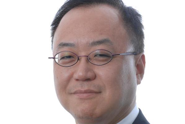 Kenneth rhee
