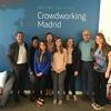 Telefonica meeting madrid mon may 28   photo 11