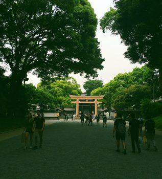 Japanese_Shrine.jpg