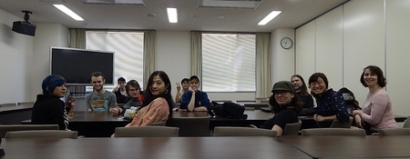 RIT_Japan_group.jpg