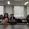 Rit japan group