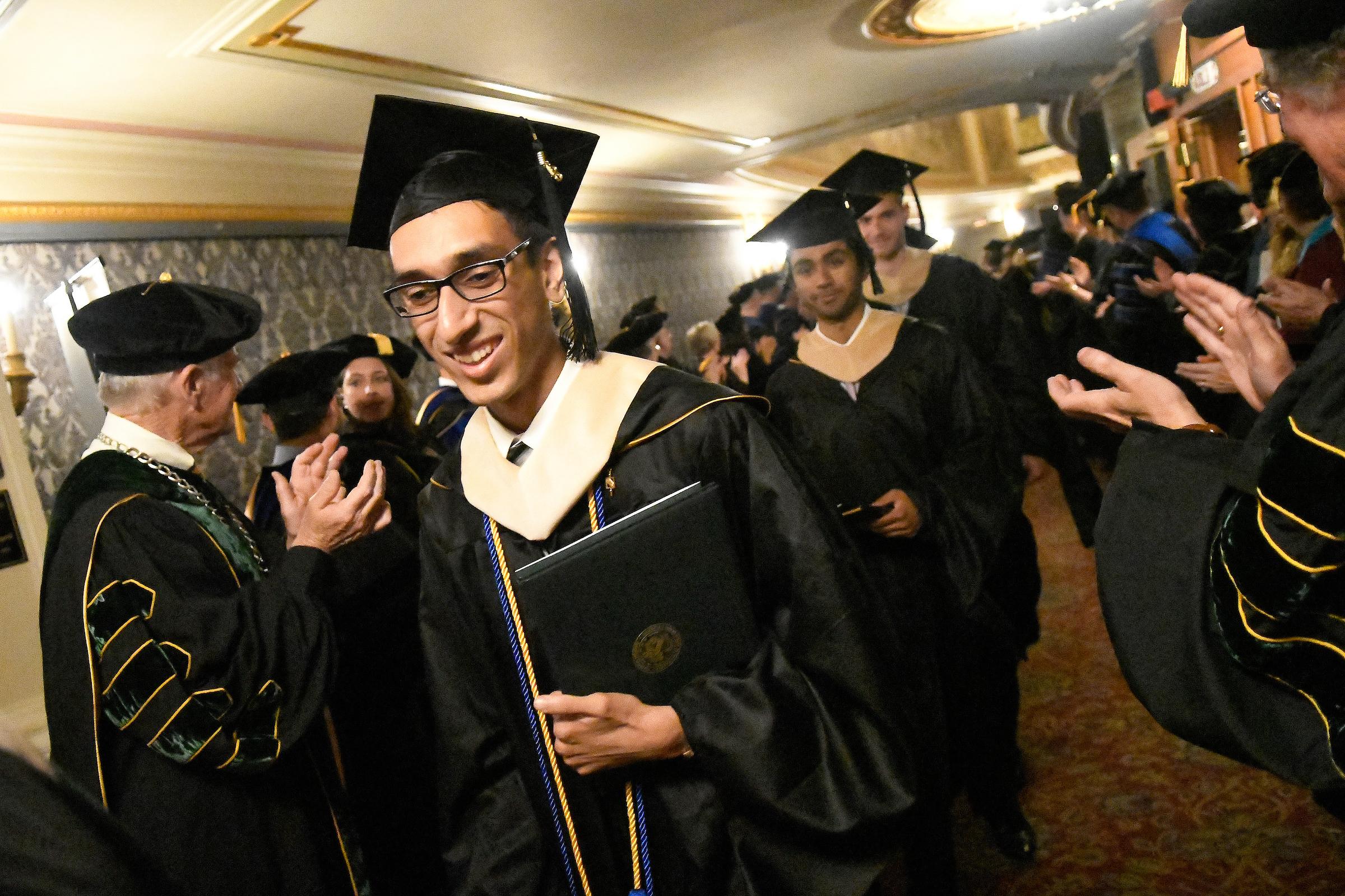 2018 crc graduation 097