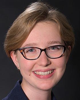Elizabeth bridgwater h.r