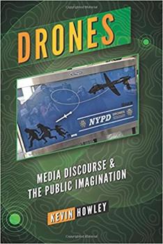 large_drones-kevin-howley.jpg