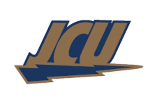 Blue streaks logo
