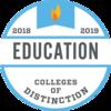 Education cod