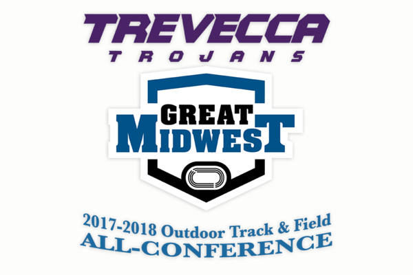 Tf all conference news gmac