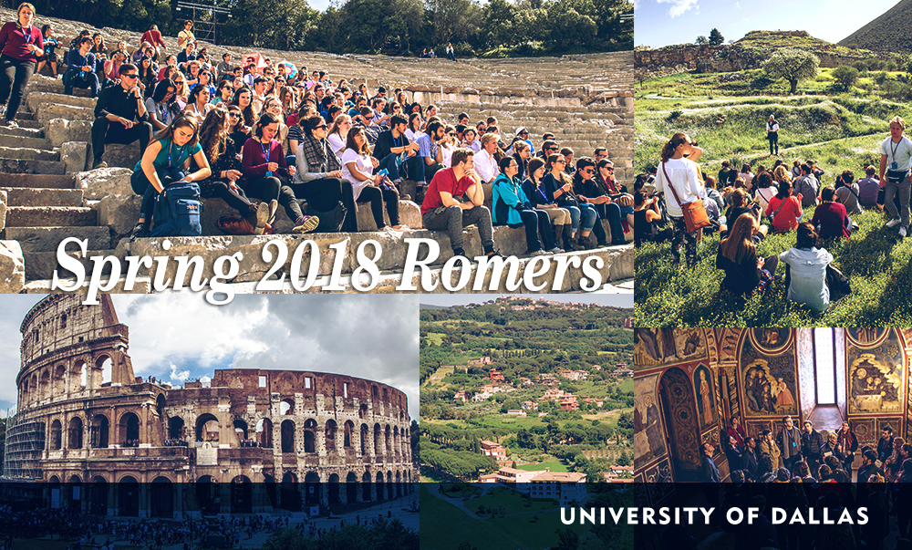 Spring2018romers