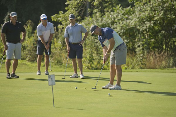 2018 golf outing risk strategies full