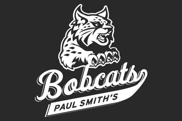 Bobcats logo wq5vs2 1024x576