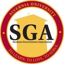 1398958400 sga logo