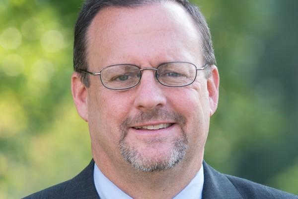 Todd brooks   oglethorpe university director of athletics