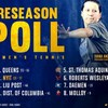 Poll wtennis website