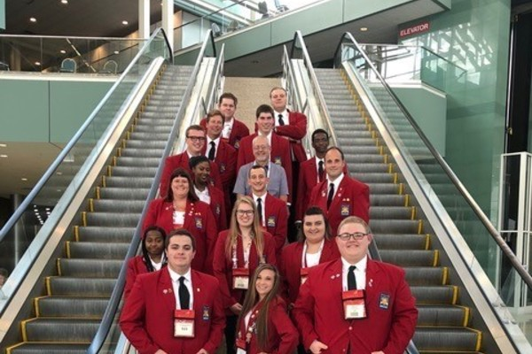 Skillsusa nationals june 2018 group pic.xlsx
