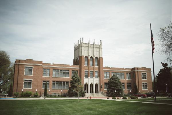 Concordia university nebraska copy