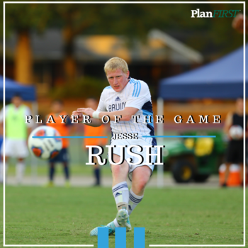 Rush 002