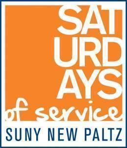 Sat of service