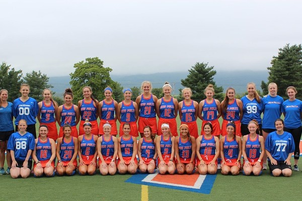 Womenfieldhockey