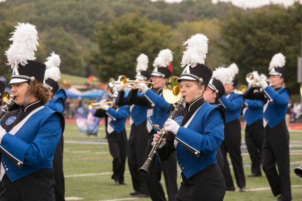 Lvc homecoming2017 0592