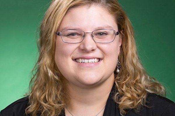 Allison mcdowell smith