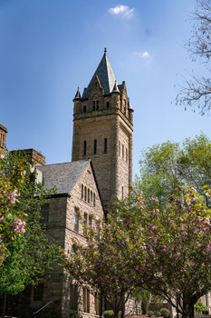 Ohio wesleyan university hall photo by mark schmitter 12
