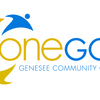 Onegcc diversityinclusionlogo