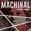 Machinal web
