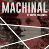 Machinal web